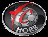 FC Logo